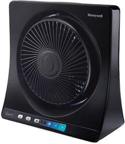 HT354E4 Ventilateur de table Honeywell 717625600000 Photo no. 1
