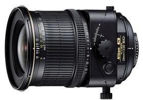 Nikkor 24mm/3.5D ED PC-E Objektiv