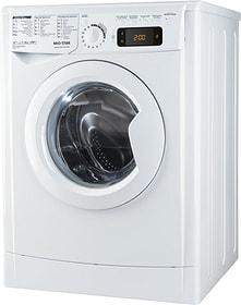 BAK 8 Waschmaschine Mio Star 717222800000 Bild Nr. 1
