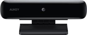 Webcam 1080p 2MP with 1/2.7 CMOS image sensor Webcam AUKEY 785300155010 Bild Nr. 1