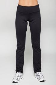 Jazzpant Fitnesshose Perform 460991803620 Grösse 36 Farbe schwarz Bild-Nr. 1