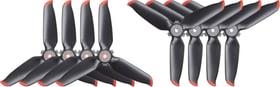 FPV Propellers Elica Dji 785300158698 N. figura 1