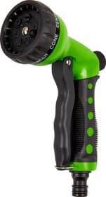Pistola docceta Docceta Miogarden Classic 630534300000 N. figura 1
