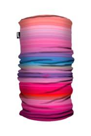 Printed Fleece Tube Schaltuch Had 460535899993 Grösse one size Farbe farbig Bild-Nr. 1