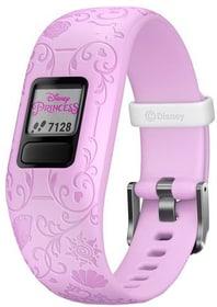 Vivofit Junior 2 Princess Violett Activity Tracker Garmin 785300149752 Bild Nr. 1