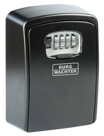 Key Safe 40 SB Schlüsselbox Burg-Wächter 614167900000 Bild Nr. 1
