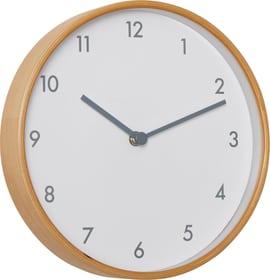 FUTURA orologio a parete 440689800000 N. figura 1