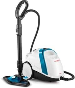 Vaporetto Smart 100_T pulitore a vapore Polti 785300152029 N. figura 1