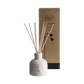 BLOOM Deodorante per ambienti Lily Edition Interio 396111700000 Contenuto 150.0 ml Odore Lily N. figura 1