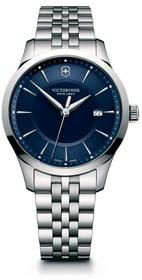 Alliance Armbanduhr Victorinox 785300150688 Bild Nr. 1