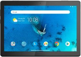 Tab M10 16 GB Tablette Lenovo 785300151983 Photo no. 1