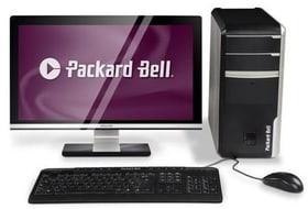 L-PC-Set IMEDIA A7500_VISEO220DX Packard Bell 79771160000010 Photo n°. 1