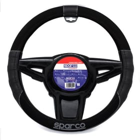 Housse volant Sport line