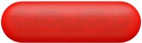 Pill+ - (PRODUCT)RED Bluetooth Lautsprecher Beats By Dr. Dre 785300127662 Bild Nr. 1