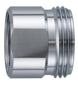 """Adapter IG M22 x AG 3/4"""" Reduktion NEOPERL 675766500000 Bild Nr. 1"""