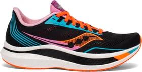 Endorphin Pro Damen-Runningschuh Saucony 465363136020 Grösse 36 Farbe schwarz Bild-Nr. 1
