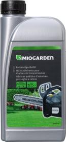 Motorenöl 1 L Kettensäge Miogarden 630765400000 Bild Nr. 1