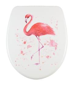 Nice Flamingo Siège de WC diaqua 675497700000 Photo no. 1