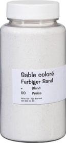 Pébéo Farbiger Sand Pebeo 663580399900 Bild Nr. 1