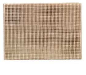 M-GRIP Antirutschmatte 413001100000 Farbe beige Grösse B: 80.0 cm x T: 150.0 cm Bild Nr. 1