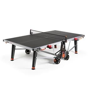 600X Crossover Tischtennis-Tisch Cornilleau 491647599920 Grösse onesize Farbe schwarz Bild-Nr. 1