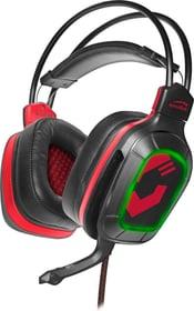 Draze RGB 7.1 Gaming Headset Speedlink 785300149686 Bild Nr. 1