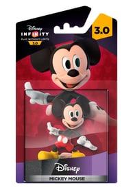 """Disney Infinity 3.0 Charakter """"Micky Mouse"""""""
