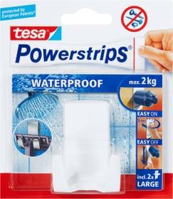Powerstrips Waterproof supporto