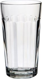 TUMBLER Verre à eau 440317400200 Couleur Transparent Dimensions H: 13.6 cm Photo no. 1