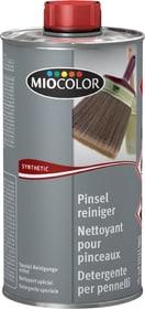 MIOCOLOR Synthetic Pinselreiniger 500ml Miocolor 661442600000 Bild Nr. 1