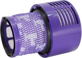 Filtre moteur V10 Filtres d'aspirateur Dyson 9000033920 Photo n°. 1