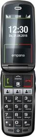 EmporiaSELECT V99  (3G) Mobiltelefon Emporia 794655400000 Bild Nr. 1