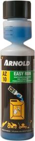 Easy-Run Kraftstoffstabilisastor Benzin MTD 630842200000 Bild Nr. 1