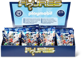 Playmobil Figures Boys (Serie 12) 9241