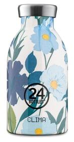 CLIMA Thermos 24 Bottles 441187100000 Photo no. 1