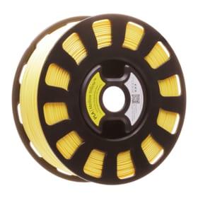 Robox Filament PLA jaune 1.75mm