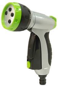 Easy-Click Docceta Miogarden Premium 630553000000 N. figura 1