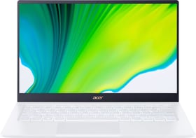 Swift 5 SF514-54T-53VX Notebook Acer 798494500000 Bild Nr. 1