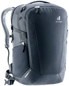 Gigant SL Damen-Rucksack/Daypack Deuter 466241100020 Grösse Einheitsgrösse Farbe schwarz Bild-Nr. 1