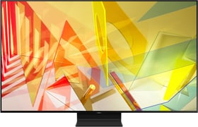 """QE-65Q90T 65"""" 4K Tizen QLED TV Samsung 770362300000 Photo no. 1"""