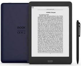 Nova Pro Reader ONYX 785300155040 Bild Nr. 1