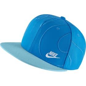 Kids' Nike Sportswear True Adjustable Cap