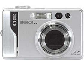 Maginon DC 8300 Maginon 79324850000006 Bild Nr. 1