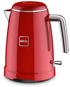 K1 Wasserkocher Novis 718016700000 Bild Nr. 1
