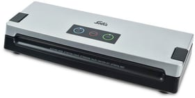 Smart Typ 557 Vakuumiergerät Solis 785300161171 Bild Nr. 1