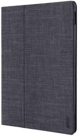 """Atlas - Case für iPad Pro 9.7"""" - Schwarz STM 785300132875 Bild Nr. 1"""