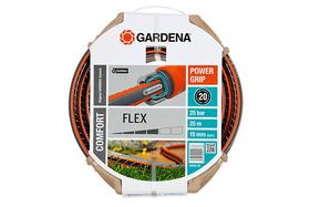 Comfort FLEX 25 m Schlauch Gardena 630483600000 Bild Nr. 1