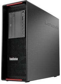 ThinkStation P720 TWR 30BA00BWMZ Lenovo 785300136074 Photo no. 1