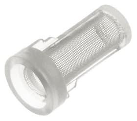 Filter Wassertank De Longhi 9000037654 Bild Nr. 1