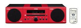 L-YAMAHA MCR-040 rot Yamaha 77212470000009 Photo n°. 1
